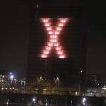 Du X pour les femmes ?