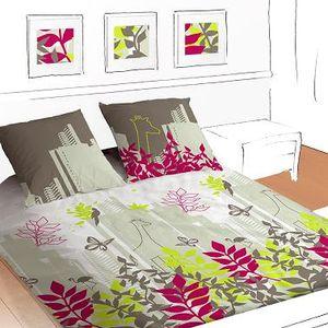 que du beau linge chroniques d 39 une chocoladdict. Black Bedroom Furniture Sets. Home Design Ideas