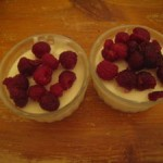 Match mousse au chocolat blanc monoprix gourmet/mousse au chocolat blanc maison