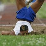 Le sport est -il dangereux pour la santé?