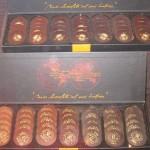 Weekly chocolate (2)