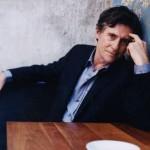 Des séries et des hommes : Paul, le psy (1)