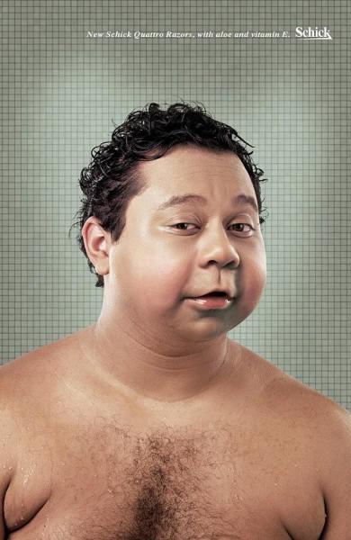 Produit miracle pour peau de b b irrit e chroniques d for Caca dans une piscine
