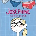 Joséphine c'est moi
