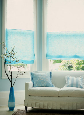 white and turquoise living room ext 233 rieur int 233 rieur turquoise chroniques d une chocoladdict 22557