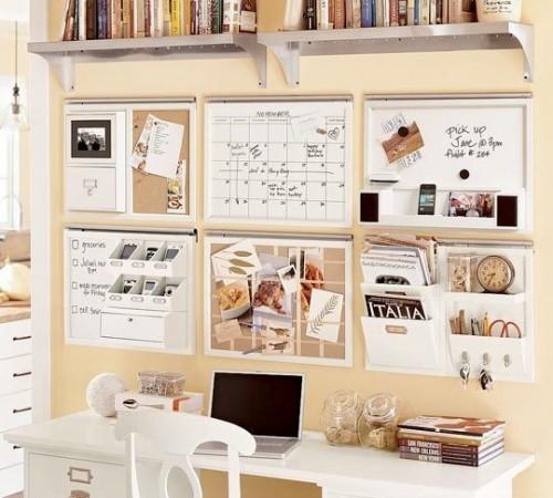 histoire de bureaux chroniques d 39 une chocoladdict. Black Bedroom Furniture Sets. Home Design Ideas