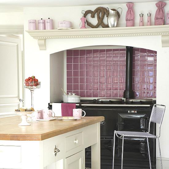 Purple Home Chroniques D 39 Une Chocoladdict