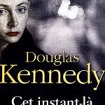 Je suis partie à Berlin..avec Douglas Kennedy