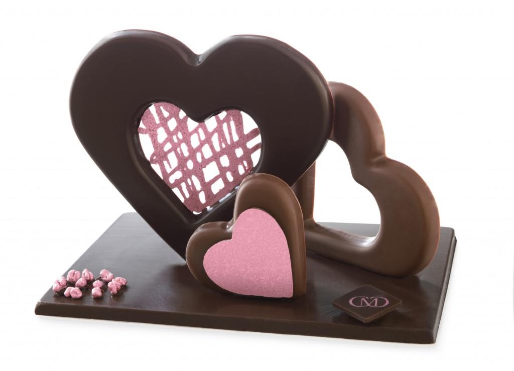 [Tradition] Saint Valentin /  White Day ChocoLove_Catherine-Cluizel_24-euros-1024x739