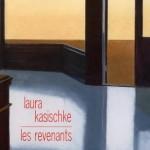 Les revenants de Laura Kasischke : un grand cru