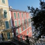 Flâner dans les rues de Bastia