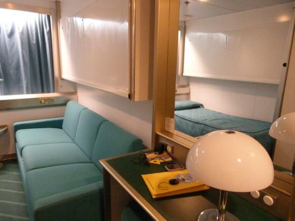 une nuit sur un ferry direction bastia chroniques d 39 une chocoladdict. Black Bedroom Furniture Sets. Home Design Ideas