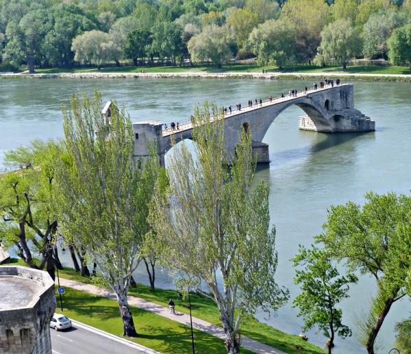 Avignon