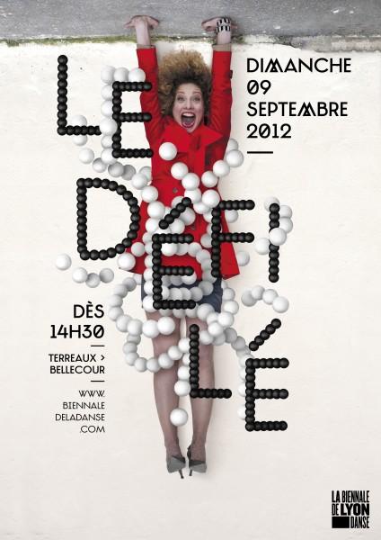 http://www.chocoladdict.fr/wp-content/uploads/2012/08/2012_affiche-danse-5-2-424x600.jpg