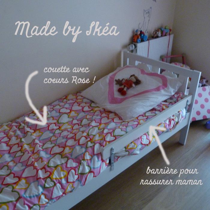 ikea chambre jeune fille en inspirer pour les chambres chambre fille ikea - Chambre Ika Fille