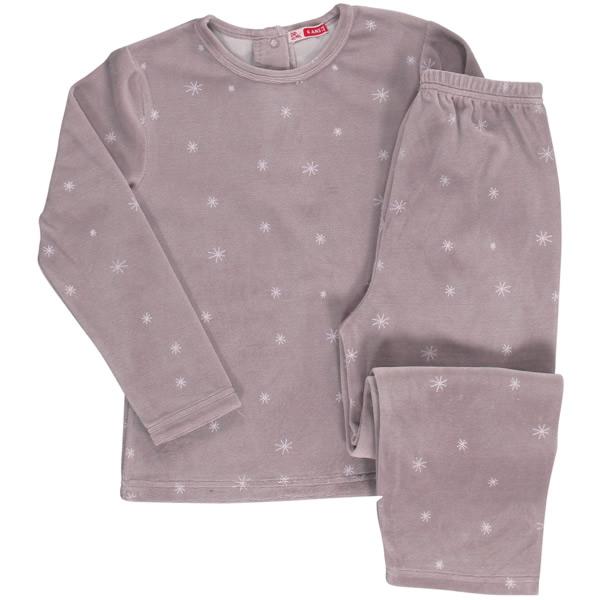 e4314f45fca7f T'es belle ma fille en pyjama - Chroniques d'une Chocoladdict