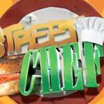 Street chef, l'émission culinaire spécial street food