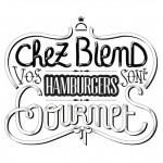 Hamburgers pour gourmets