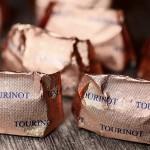Top 10 des idées cadeaux pour accros au chocolat