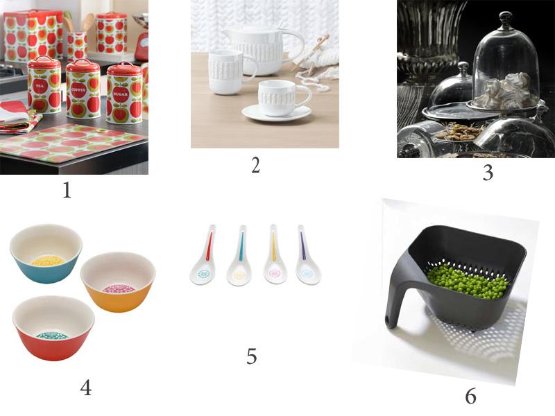 vaisselle art de la table conceptions de maison. Black Bedroom Furniture Sets. Home Design Ideas
