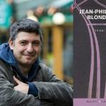 6h41 de Jean-Philippe Blondel