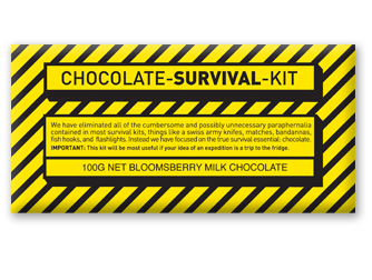 Chocolate-Survival-Kit