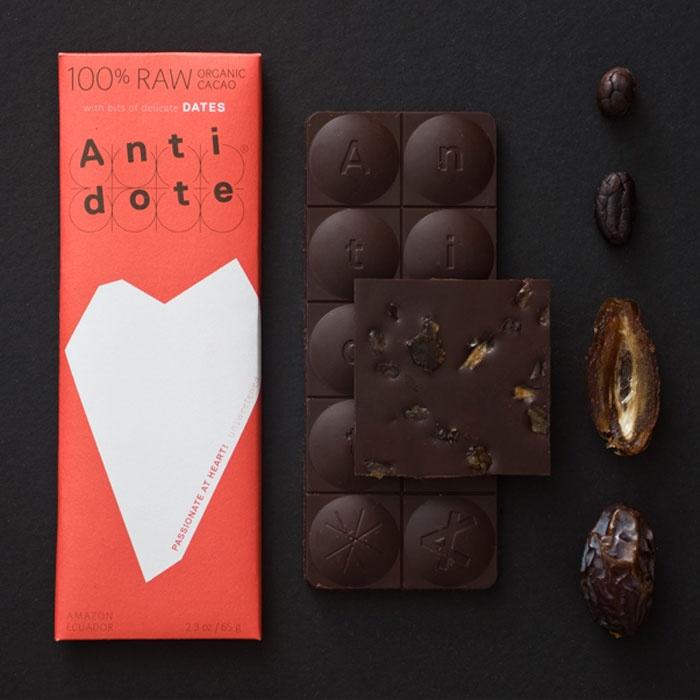 chocolatpackaging2