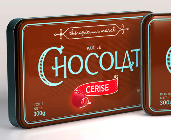 chocolatpackaging3