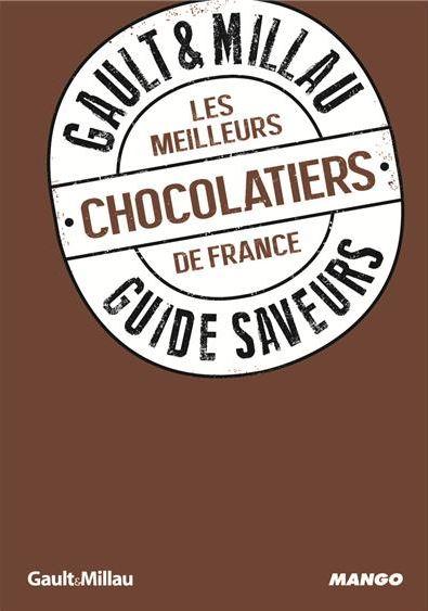 guidechocolatiers