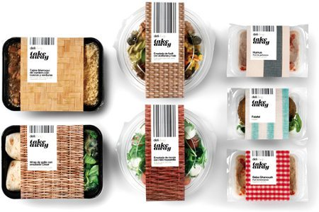 packaging-delishop-take-away-design-graphique-enric-aguilera-01