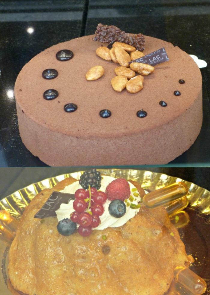nice gourmand collage 3