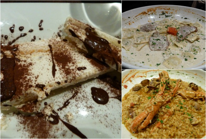 nice gourmand collage 5