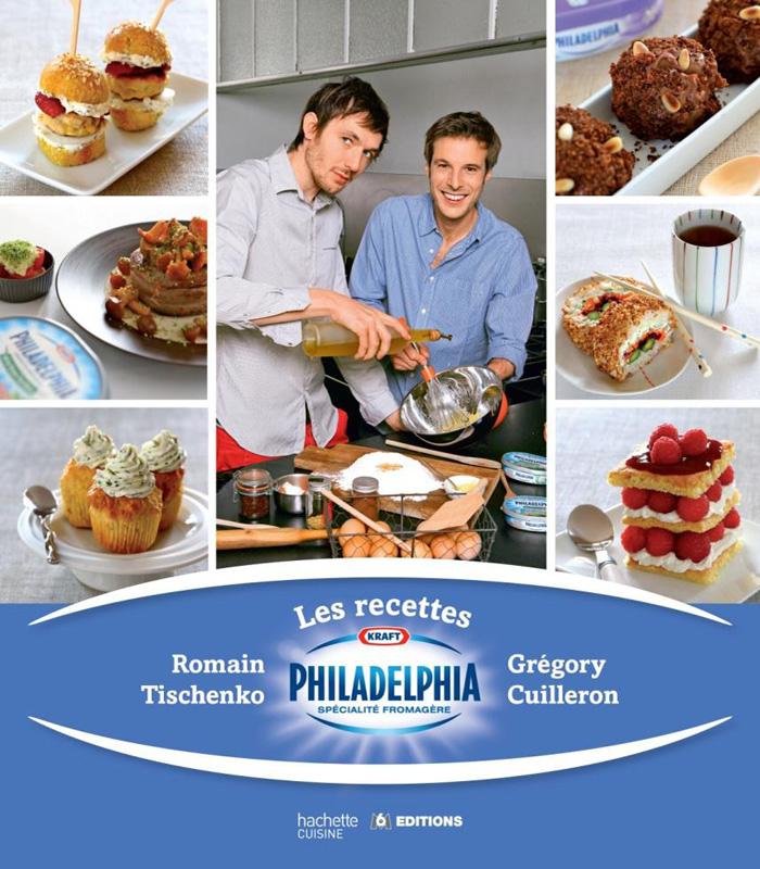 CP-Livre-Recettes-Philadelphia
