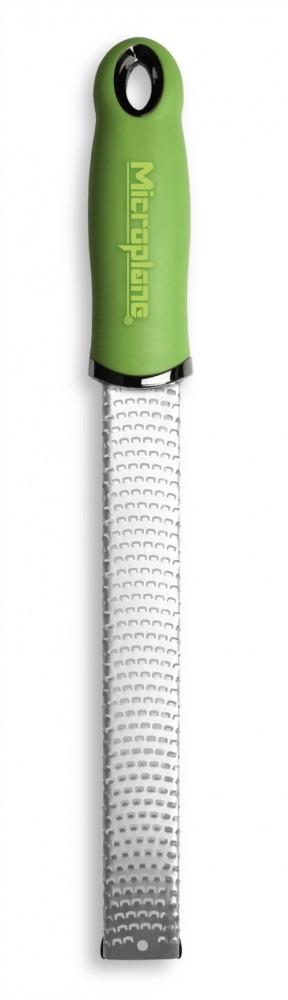 Zesteur-râpe Vert