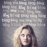 Relations blogueurs : mode d'emploi