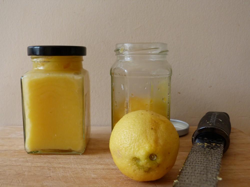 glace lemon curd 001