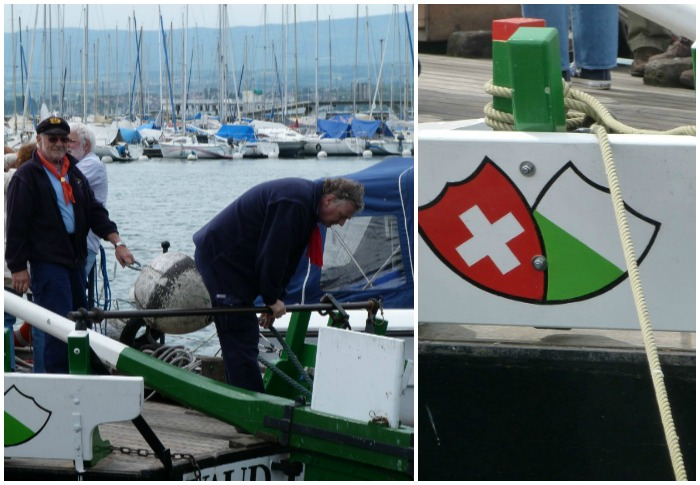 lausanne collage 2