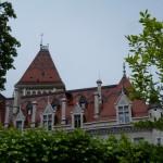 10 choses à faire à Lausanne