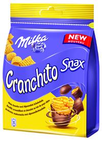 MKSnax_Cranchito105gbd