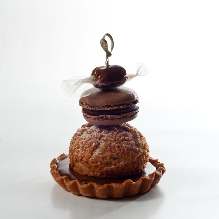 léquation-au-chocolat
