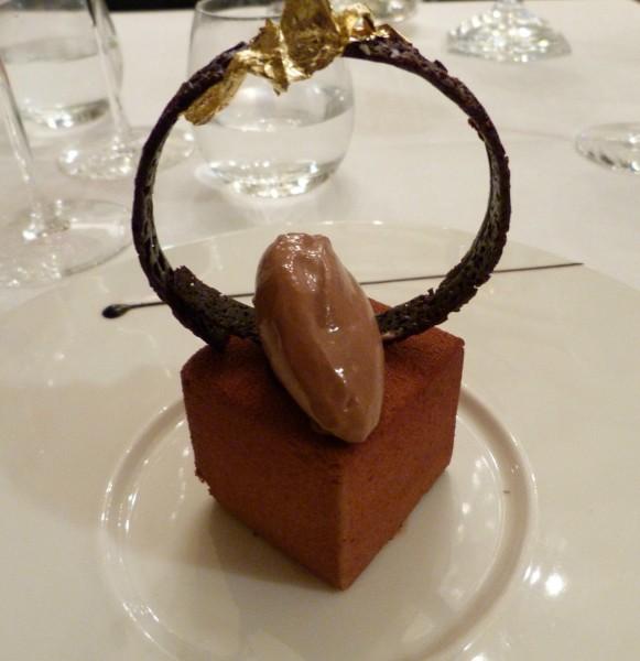 mere-brazier-dessert-581x600