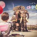 OH LA L.A. !® : mes 10 envies spécial Loire Atlantique