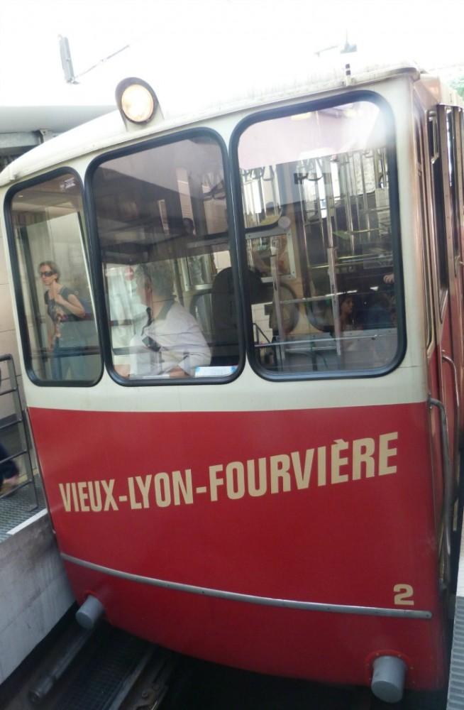 fourviere2