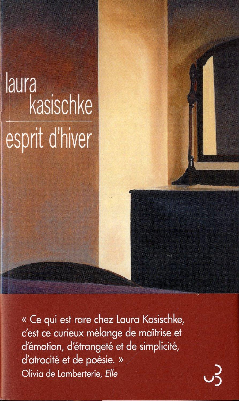 kasischke