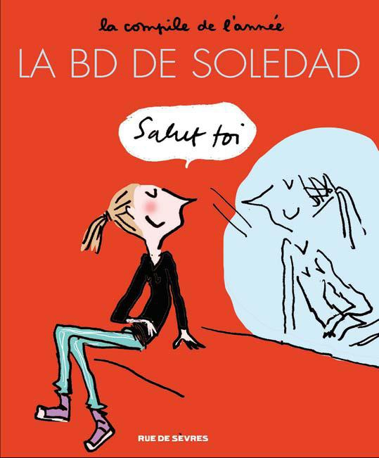 la-bd-de-soledad_4435915-L
