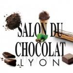 Salon du chocolat à Lyon : plus de pâtisserie !  (2 places à gagner)