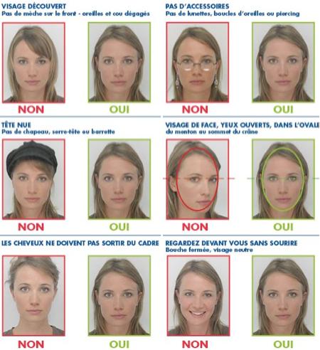 carte-identite-officielle