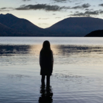 Top of the lake : la dernière série que j'ai aimée