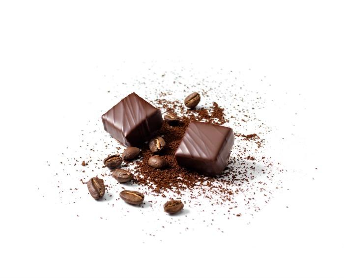 Abyssinie-Coffret-Duo-de-legende-La-Maison-du-Chocolat