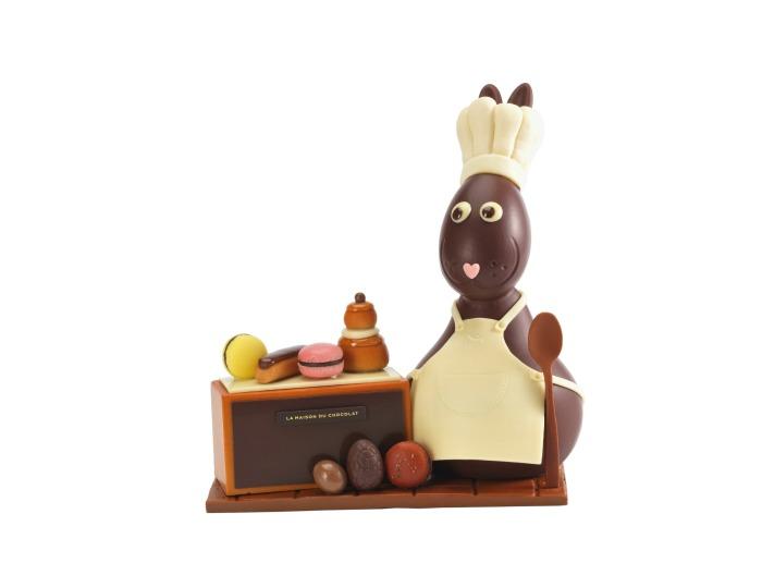 Chef-La-maison-du-Chocolat-Paques-2014
